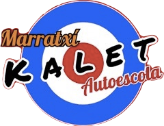 AUTOESCUELA MARRATXI KALET